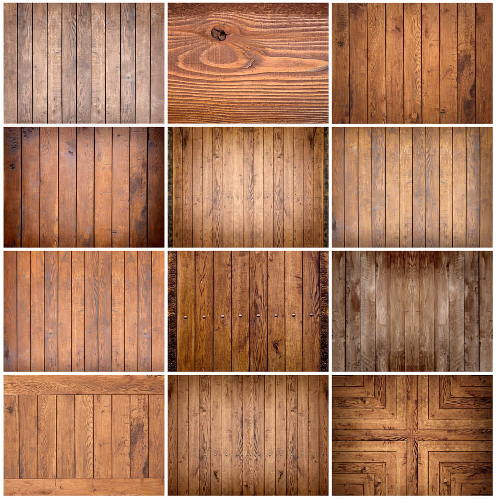 A Comparison Natural Hardwood vs. Engineered Hardwood