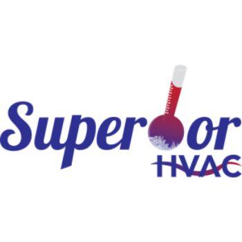 Superior HVAC