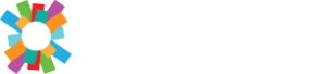 The Davis Freeberg Business Directory